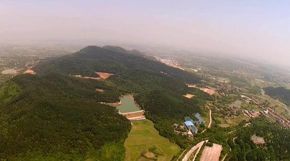 主办单位:武汉市九真山风景区 活动地点:九真山风景区 咨询电话 :027