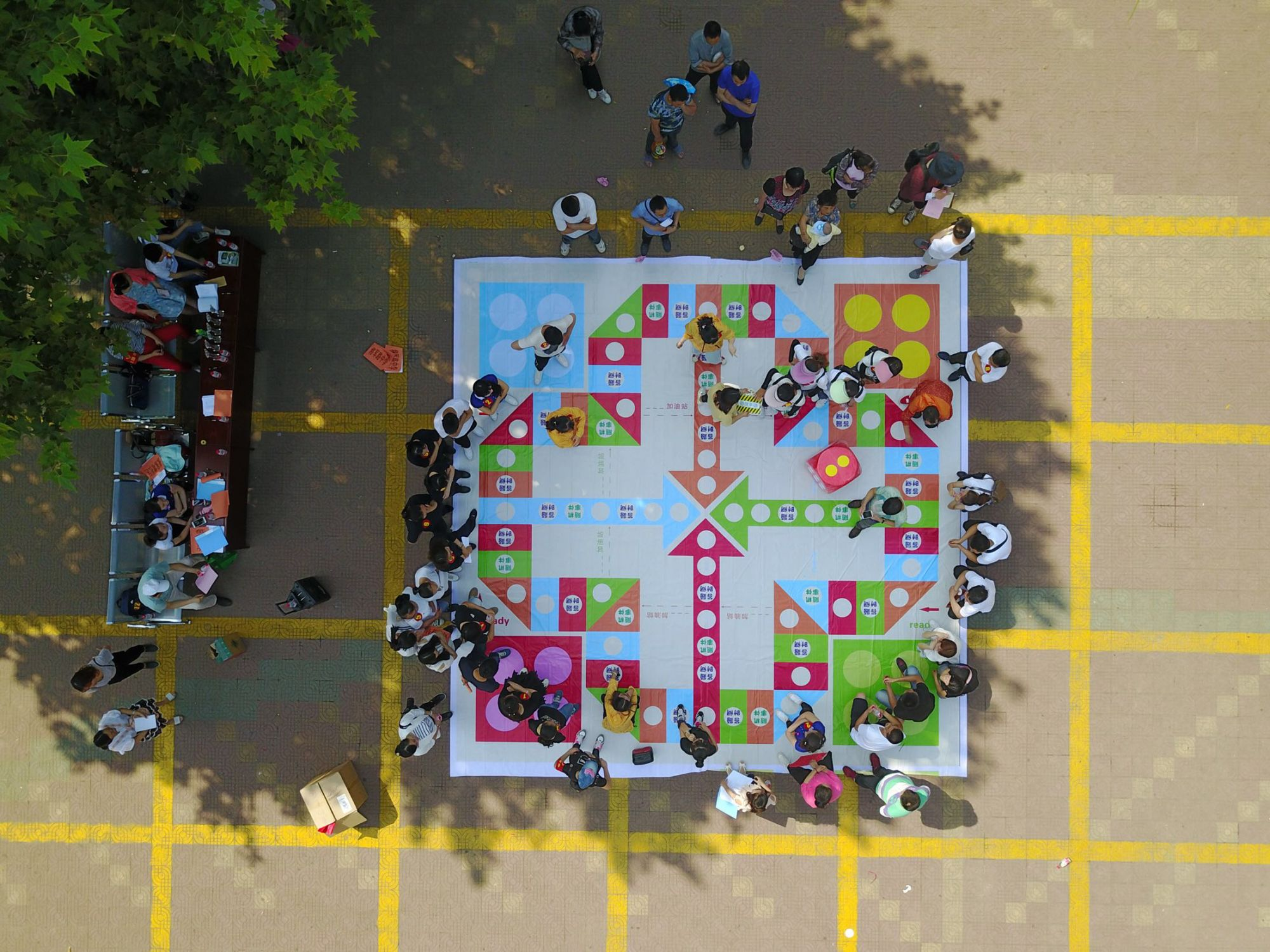 玩欢乐麻将全集和QQ欢乐斗地主,这俩款游戏一进去就黑屏,求解决手机的欢乐麻将全集和QQ斗地主玩不了 - 华为Mate7问题反馈 花粉俱.
